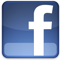 For AC repair in Battle Creek MI, like us on Facebook!