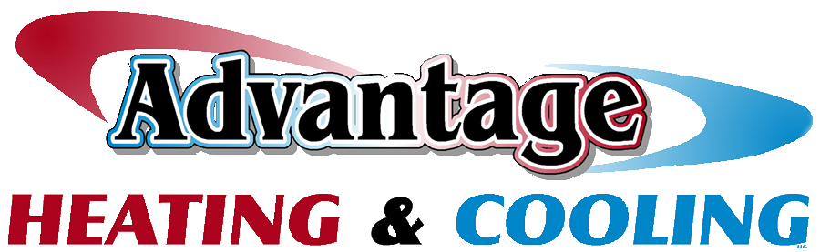 Call Advantage Heating & Cooling, LLC for reliable AC repair in Battle Creek MI