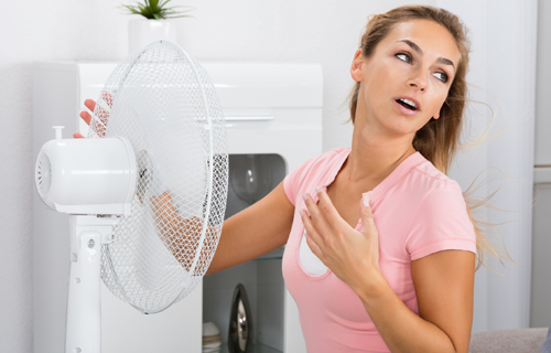 Let us do your Air Conditioner repair service in Battle Creek MI.