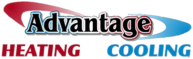 Furnace Repair Service Battle Creek MI | Advantage Heating & Cooling, LLC